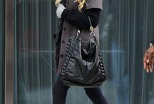 My Style / by Olivia Hemmert