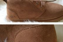Shoes / I love shoes❤️