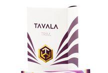 Tavala Weight Loss