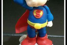 superman_batman