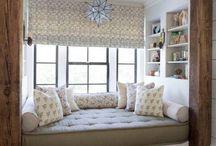 pokoj Magdy
