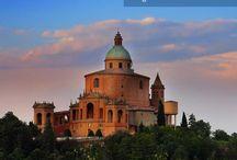 EMILIA ROMAGNA / Aziende d'Emilia Romagna in Rete a cura di RETE D'ITALIA e ORMUS consulting