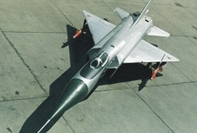 Su - 15