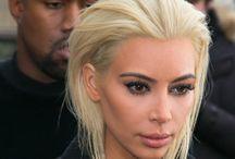 That 'Kanye' Face