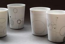 Cup / No Handle