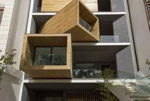 Amazing arhitecture&design