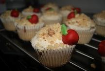 Cupcake-alicious