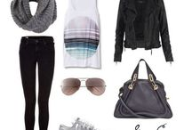 My Style / by Madena Rose