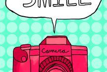 Smilev:)