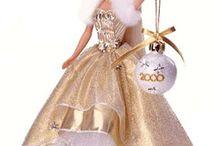 Barbie Holliday