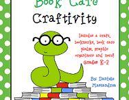 Book Care