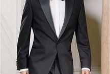 Мужские смокинги | Men's tuxedos / Мужские смокинги. Бренд  Wilvorst. В наличии. Шоу-рум ул. Двинцев, 4. Ежедневно. ☎ +7 (495) 973-11-33