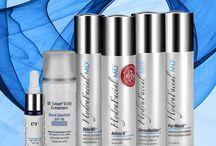 HydraFacial Produkte