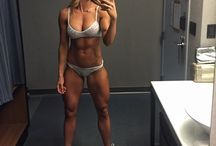 Fit Chicks