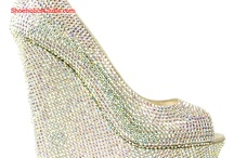 Shoes / by Cybele P.