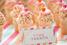 fun kid party ideas
