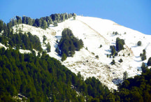 Jammu Kashmir Tourism / Jammu Kashmir Tourism