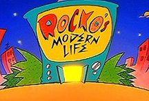 Greatest cartoons