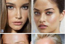 Skin&makeup