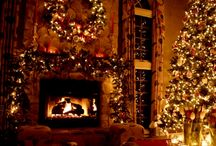 Christmas / Beautiful Christmas Pictures and Wallpapers. Share & Care!