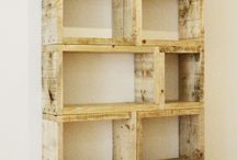 DIY : Furniture