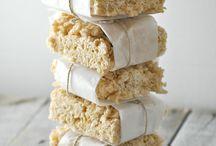 vegan marshmallow love