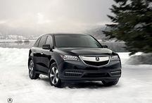 I love my Acura / Collection of pics from Acura Enthusiasts