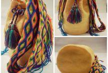 Wayuu / Wayuu