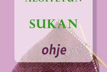 Sukat