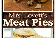 Meat pies2