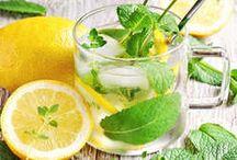 Fogyókúrás,egészséges ételek és italok