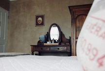 Room 4: Pimpel en Pers
