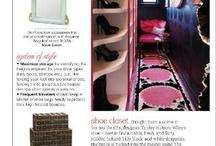 Designer Crush | Tinsley Hutson-Wiley Interior Design