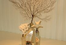 decor / by Cindy Messinger
