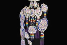 Native Americans' culture