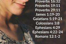 Studii biblice