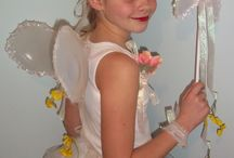 Make Your Own Faerie Crafts / Inspiration and instructions on how to make your own faerie crafts