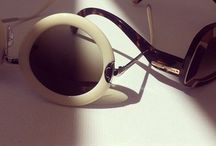 *sunglasses*