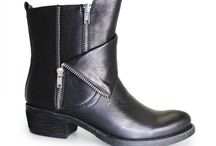 Ankle Boots / Our collection of ankle boots available to buy in store or online from a range of brands all specially selected for our customers! #boots #ankleboots   http://www.brooksshops.com/solely-tempted/ladies-shoes?cat=79
