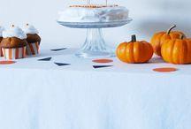 INSPI - Halloween