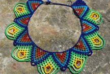 Crafts we Love