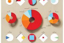 INFOgraphics_diagram