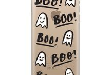 Diy Halloween cases