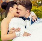 Info Imagestudio / Check info about imagestudio, fotografia di matrimonio, wedding photography around the world. Check our info page: http://www.imagestudio.com/info/