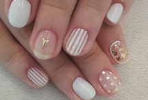 Nails That Inspire