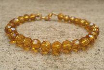 Bracelets / nice bracelets