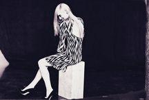dressin'  up ^_^ / by Zai Mendez