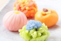 wonderful  sweets