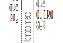 •Frases•