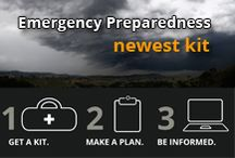 Latest Arrivals / Emergency Kit - Preparedness / all our latest products for your Emergency Kit, Survival Go Bag, and Shelter-in-Place Kit